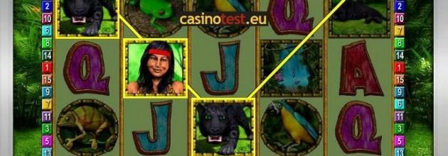 online casino book of ra spielhallenautomaten