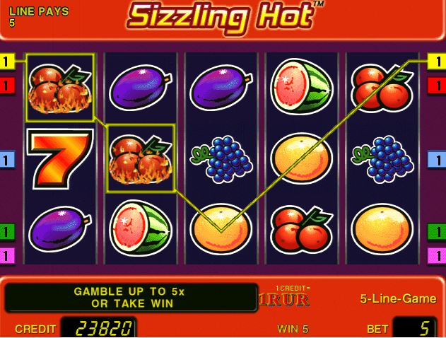 book of ra casino online sizling hot online