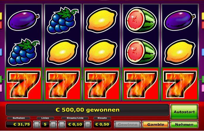 sizzling hot online casino sizzling hot online spielen